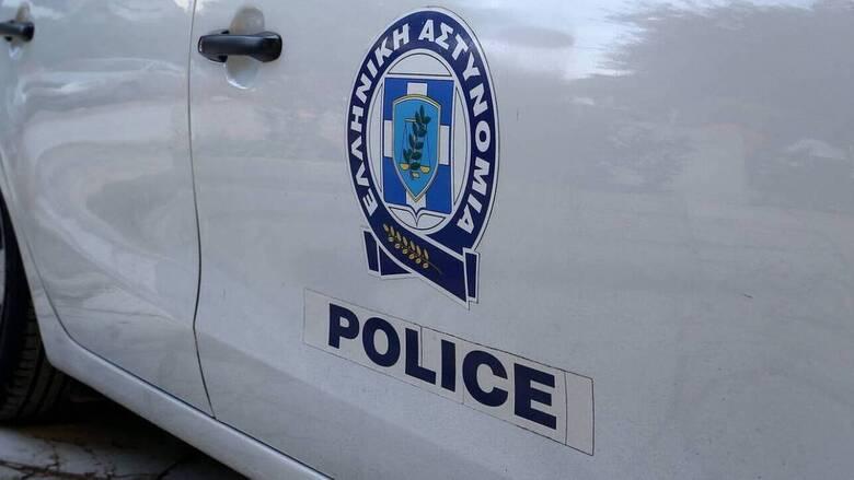 Νεκρός άνδρας στο κέντρο της Αθήνας σε συμπλοκή συμμοριών
