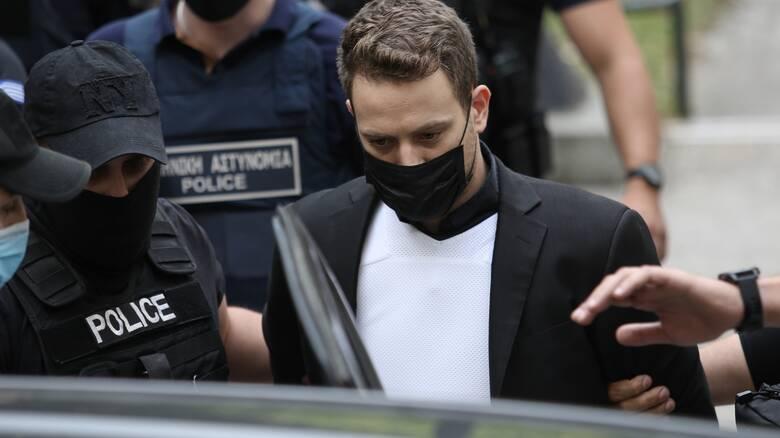 Μητέρα Καρολάιν: Τι μου ζήτησε ο Μπάμπης Αναγνωστόπουλος πριν τη δολοφονία