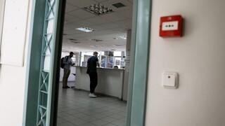 Φορολογικές δηλώσεις: «Ανάσα» για χιλιάδες φορολογουμένους