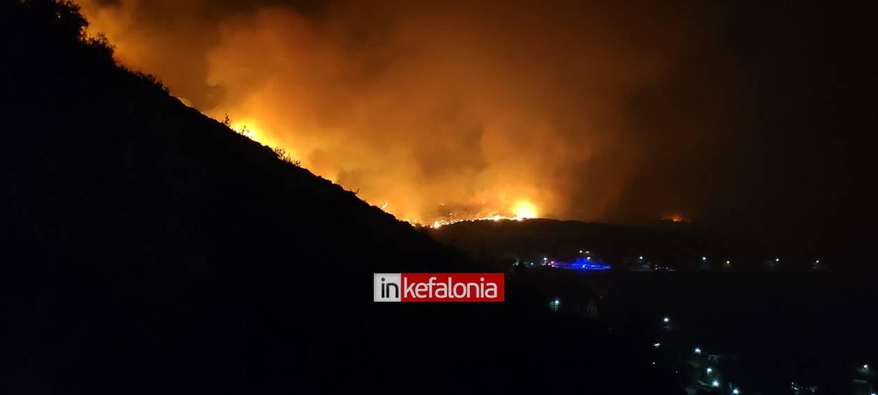 https://cdn.cnngreece.gr/media/news/2021/07/04/272663/photos/snapshot/fotia-pronnoi-2.jpg