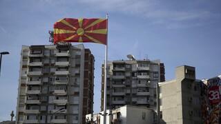 Ζάεφ: «Δημοκρατία της Βόρειας Μακεδονίας» θα αναγράφουν τα νέα διαβατήρια