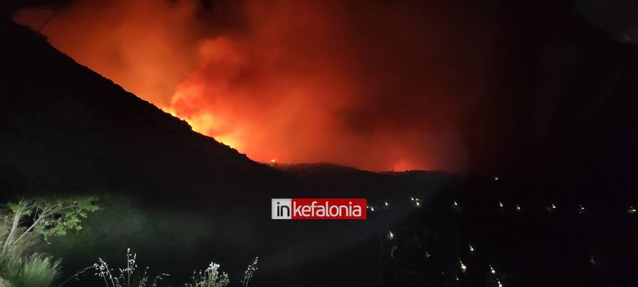 https://cdn.cnngreece.gr/media/news/2021/07/04/272708/photos/snapshot/fotia-pronnoi-4.jpg