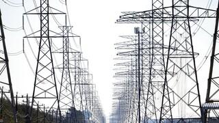 ΗΠΑ: Το δίκτυο ηλεκτρικής ενέργειας δεν είναι έτοιμο για την κλιματική αλλαγή