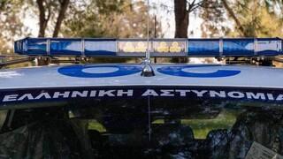 Εξαρθρώθηκε μεγάλο κύκλωμα απατεώνων - Συνελήφθησαν 15 άτομα