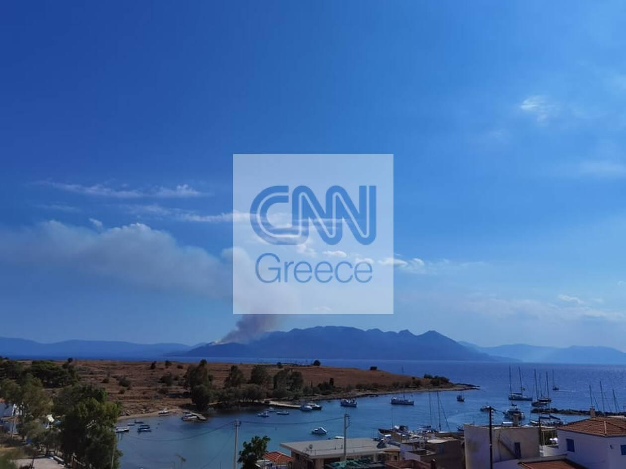 https://cdn.cnngreece.gr/media/news/2021/07/04/272749/photos/snapshot/fotia-methana4.jpg
