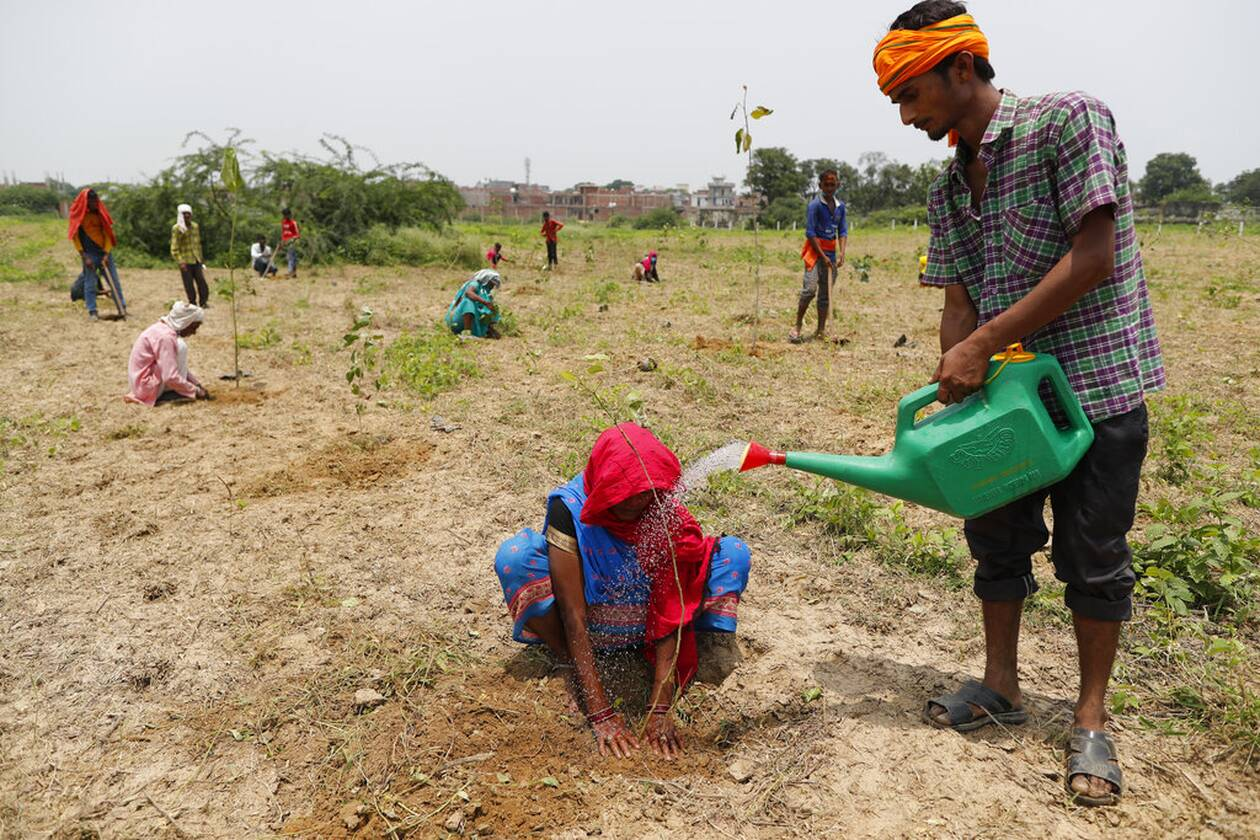 https://cdn.cnngreece.gr/media/news/2021/07/05/272776/photos/snapshot/india-1.jpg