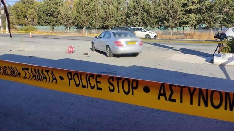 Κύπρος: Σκότωσαν 57χρονο πατώντας τον με αυτοκίνητο έπειτα από καυγά