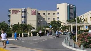 Κρήτη: Κρίσιμη η κατάσταση του 16χρονου που τραυματίστηκε βουτώντας σε πισίνα