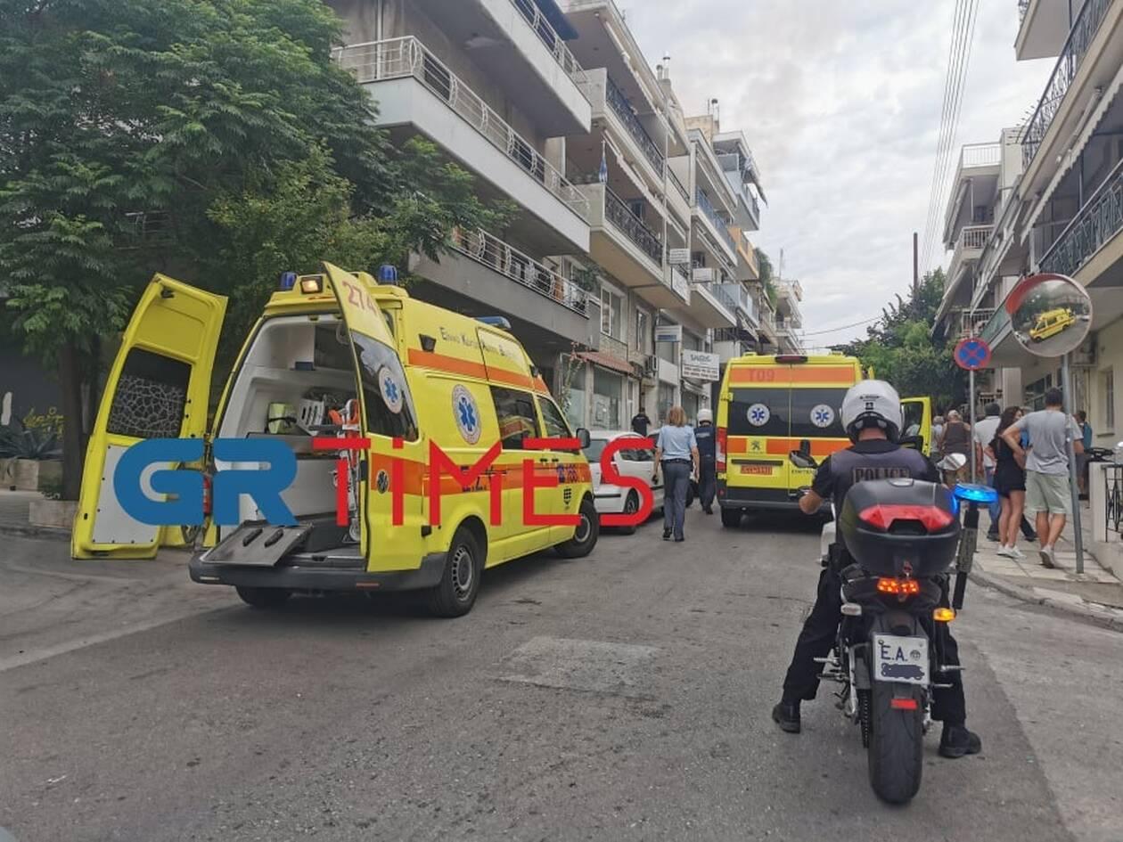 https://cdn.cnngreece.gr/media/news/2021/07/05/272788/photos/snapshot/thessaloniki-2.jpg