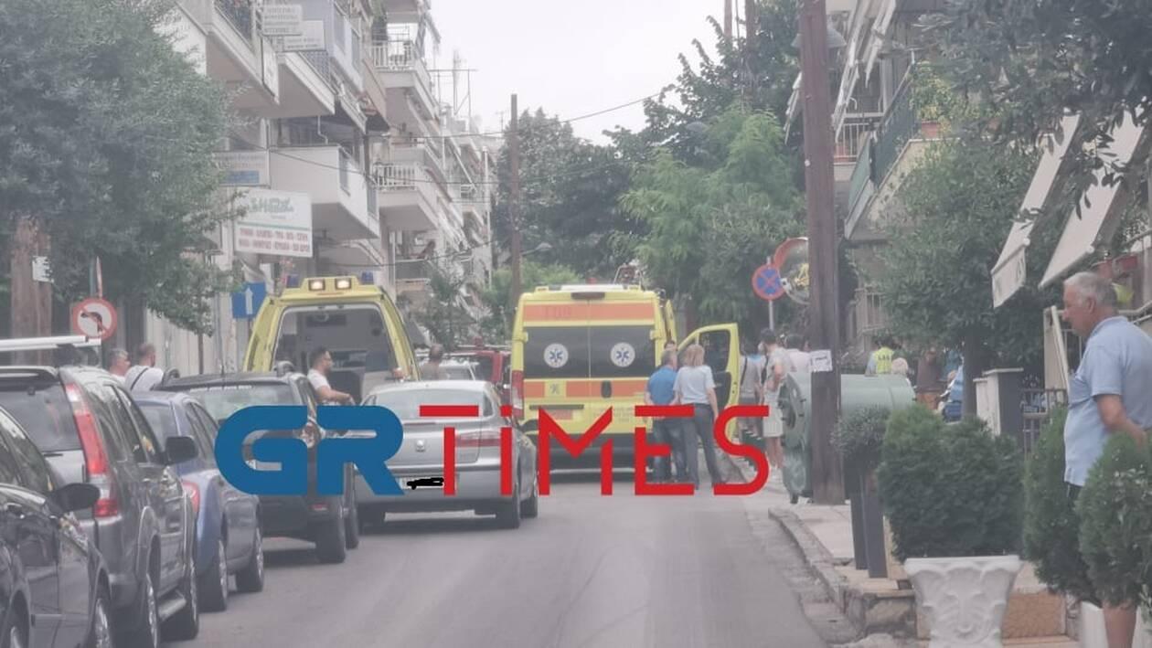 https://cdn.cnngreece.gr/media/news/2021/07/05/272788/photos/snapshot/thessaloniki-3.jpg