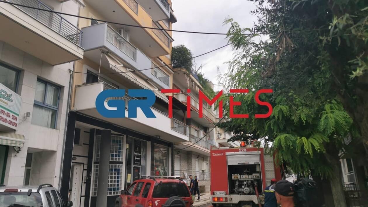 https://cdn.cnngreece.gr/media/news/2021/07/05/272788/photos/snapshot/thessaloniki-4.jpg