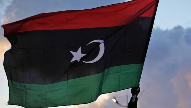 Λιβύη: Εγκαίνια του ελληνικού Γενικού Προξενείου στη Βεγγάζη