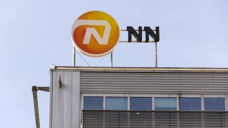 Το NN Group θα αποκτήσει τις επιχειρηματικές δραστηριότητες της MetLife στην Ελλάδα και στην Πολωνία