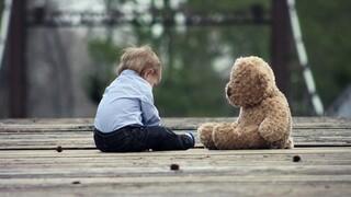 Σε δημόσια διαβούλευση το νέο πλαίσιο προσχολικής αγωγής παιδιών 0-4 ετών