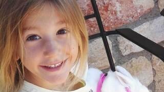 «Ραγίζει» καρδιές η μητέρα της μικρής Αναστασίας: Το μήνυμα στο Facebook
