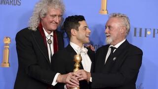 To «Bohemian Rhapsody» έκανε πολύ πιο πλούσιους τους Queen - Πόσα συνεχίζει να τους αποφέρει