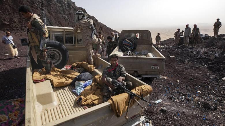 Τεταμένη και πάλι η κατάσταση στην Υεμένη: Επίθεση σε στρατωτική βάση  με δύο νεκρούς