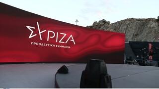 Ηλιόπουλος: Στόχος του ΣΥΡΙΖΑ η νίκη στις επόμενες εκλογές
