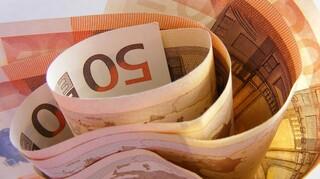 «Κλειδώνει» η νέα ρύθμιση για τα χρέη της πανδημίας σε έως 72 δόσεις