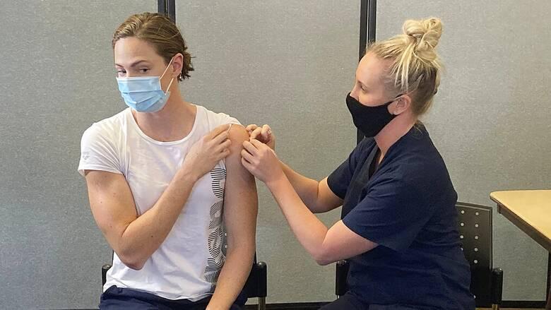 Κορωνοϊός - Αυστραλία: Στον κόσμο των... «Hunger Games» λόγω έλλειψης εμβολίων