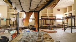 Νιγηρία: Απήχθησαν 140 μαθητές από κοιτώνα σχολείου