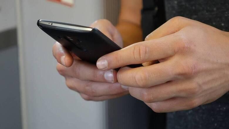 Πανελλήνιες 2021: Εκπνέει η προθεσμία για εγγραφή στην πλατφόρμα για αποτελέσματα μέσω SMS