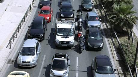 Ψηφιακές υπηρεσίες για απλήρωτα τέλη και ανασφάλιστα ΙΧ - «myAuto» και «Audit-Car»