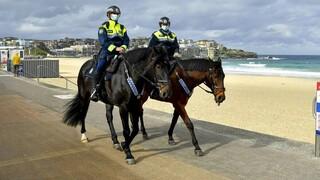 Αυστραλία- Κορωνοϊός: Εντός της ημέρας αναμένεται η απόφαση για την παράταση ή μη του lockdown
