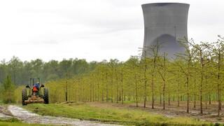 Νότια Ευρώπη: Το φύτεμα δέντρων θα αυξήσει τις καλοκαιρινές βροχές