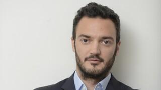 «Ανεβάζει» ταχύτητα στην ελληνική αγορά η Lenovo