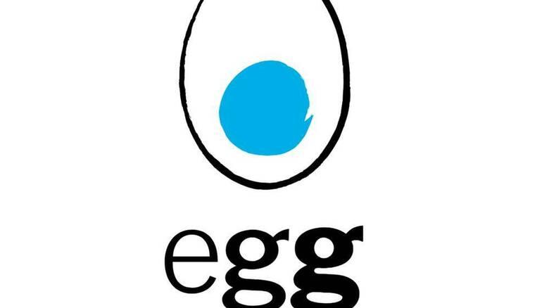 Ρεκόρ συμμετοχών στον 9ο κύκλο του egg - enter•grow•go της Eurobank