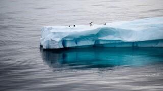 Οι πάγοι της Γης λιώνουν πιο γρήγορα από ποτέ: Γιατί το 2060 θεωρείται «ορόσημο»