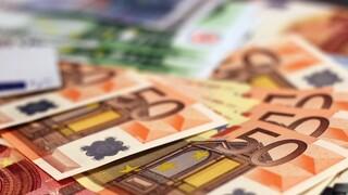 Αναδρομικά συνταξιούχων: Πότε ξεκινάει ο νέος κύκλος πληρωμών - Ποιους αφορά