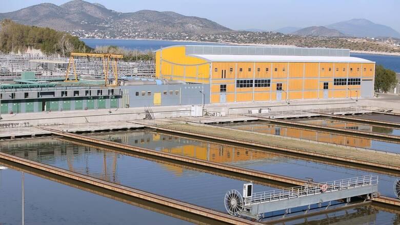 Κορωνοϊός: Εκτόξευση ιικού φορτίου στα λύματα σε Αττική και Κρήτη