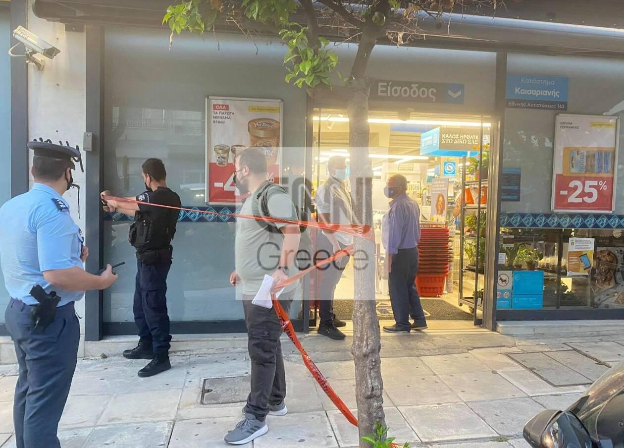 https://cdn.cnngreece.gr/media/news/2021/07/06/273029/photos/snapshot/soyper.jpg