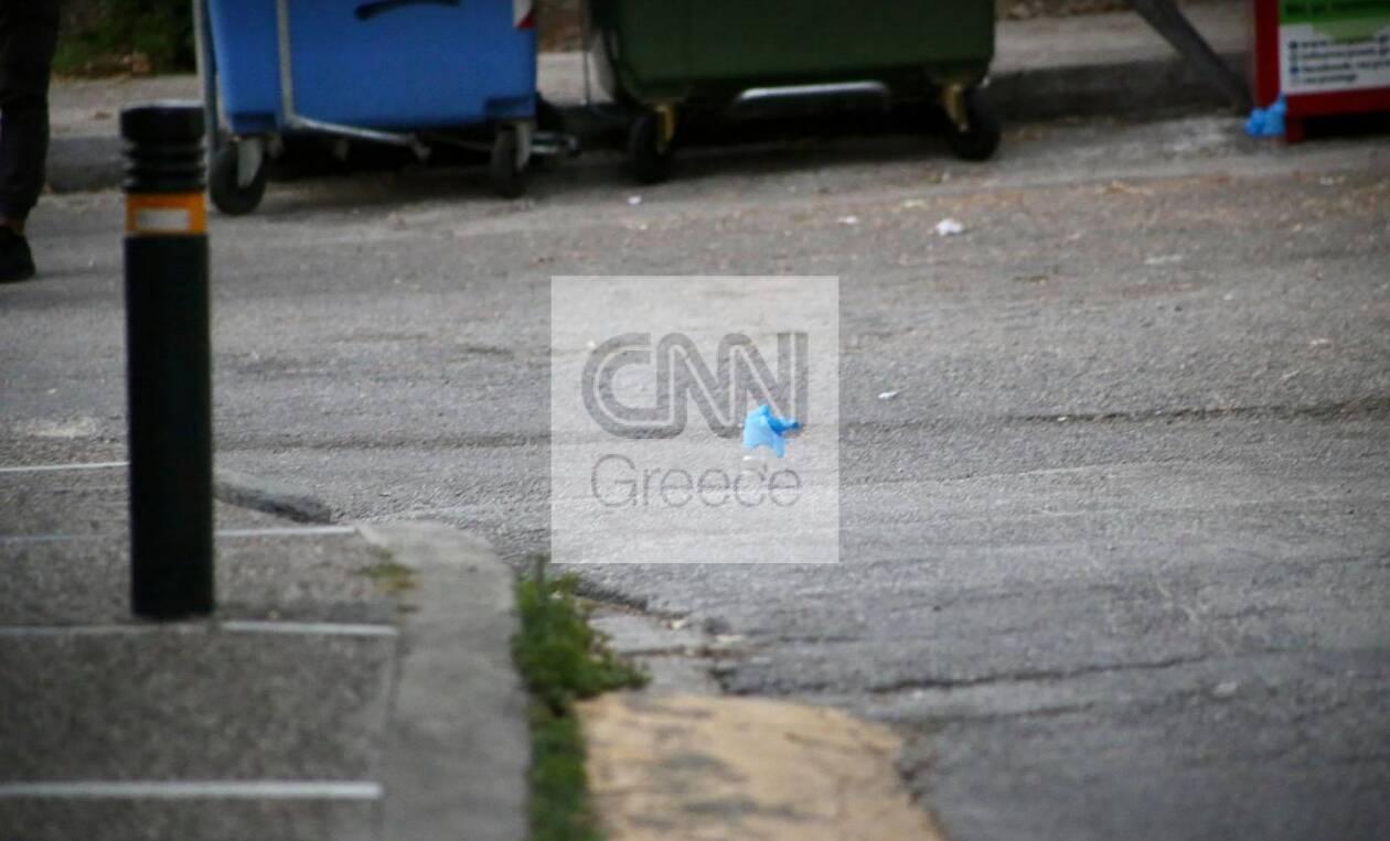 https://cdn.cnngreece.gr/media/news/2021/07/06/273029/photos/snapshot/soyper1.jpg