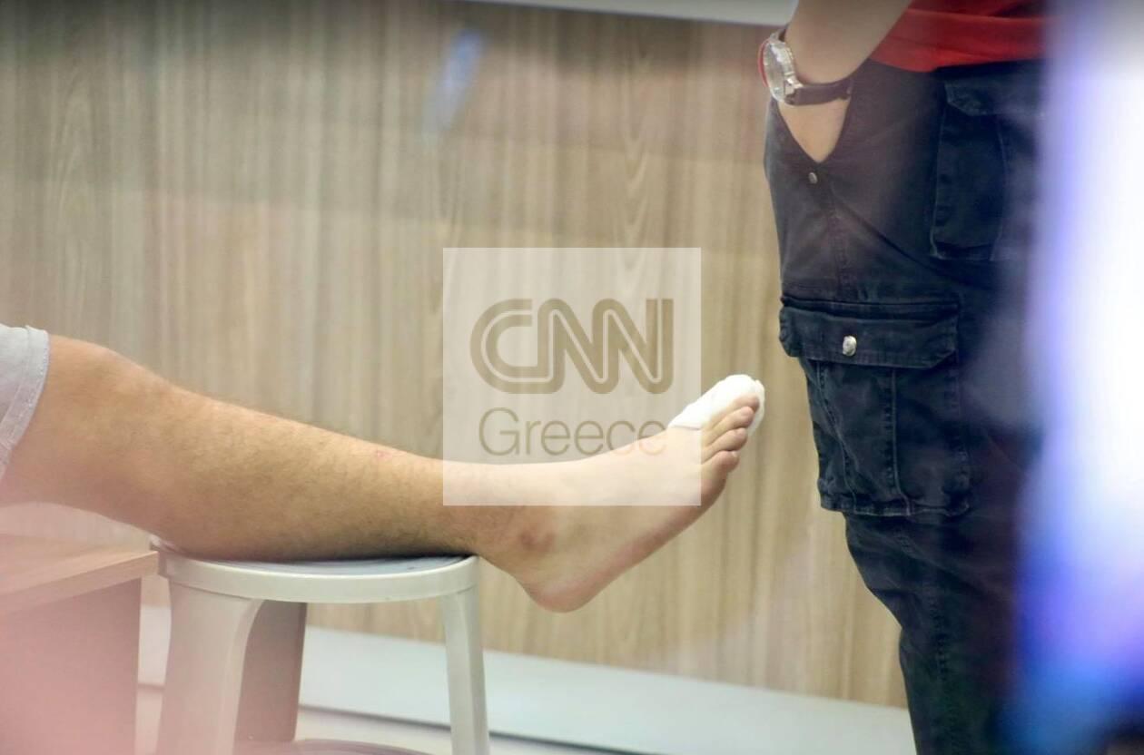 https://cdn.cnngreece.gr/media/news/2021/07/06/273029/photos/snapshot/soyper2.jpg