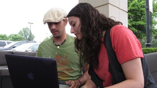 Πώς είναι το online dating την εποχή της πανδημίας
