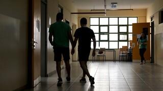 Πανελλήνιες 2021: Με Ιταλικά συνεχίζονται τα Ειδικά μαθήματα