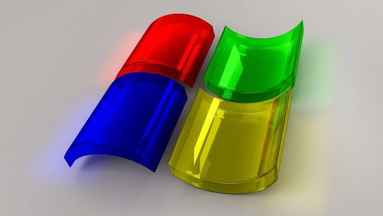 ΗΠΑ: Το Πεντάγωνο ακύρωσε συμβόλαιο 10 δισ. ευρώ που είχε δοθεί στη Microsoft