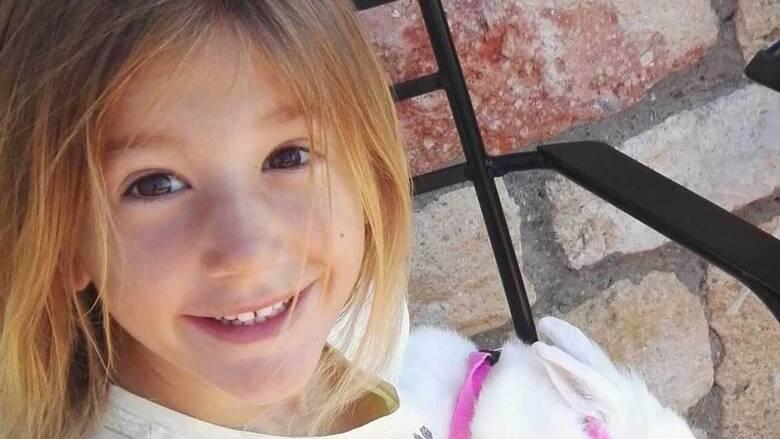 Την Κυριακή η κηδεία της 7χρονης Αναστασίας - Η συγκινητική κίνηση της οικογένειας