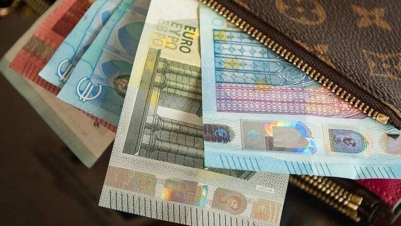 Φορολογικές δηλώσεις: Δέκα φοροανάσες σε εκατομμύρια νοικοκυριά