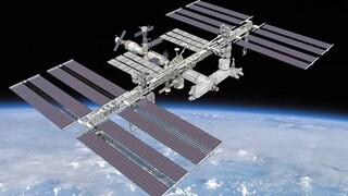 Ρωσία: «Άγνωστο» αντικείμενο θα προσεγγίσει τον Διεθνή Διαστημικό Σταθμό