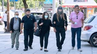Δίκη Γιακουμάκη: Ένοχοι όπως και πρωτόδικα οι κατηγορούμενοι