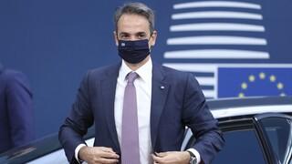 Handelsblatt: Ο Κυριάκος Μητσοτάκης παρά την πανδημία εργάζεται για τις μεταρρυθμίσεις