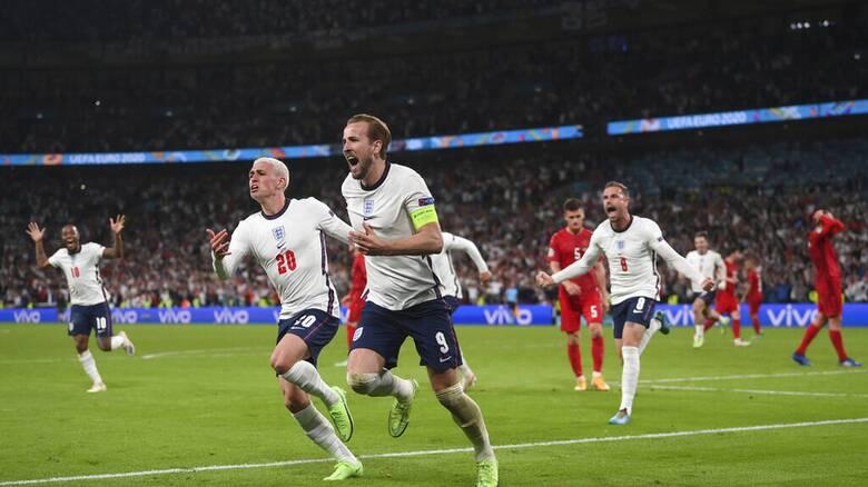 Γκολ, ανατροπές και εκπλήξεις στους τελικούς του Ευρωπαϊκού