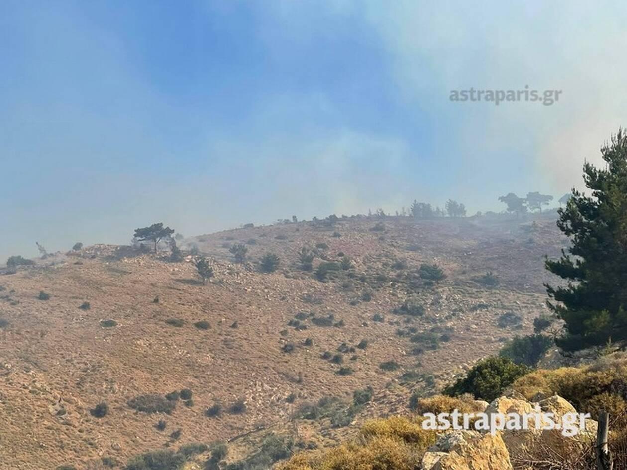 https://cdn.cnngreece.gr/media/news/2021/07/08/273249/photos/snapshot/pyrkagia_katavasi3.jpg