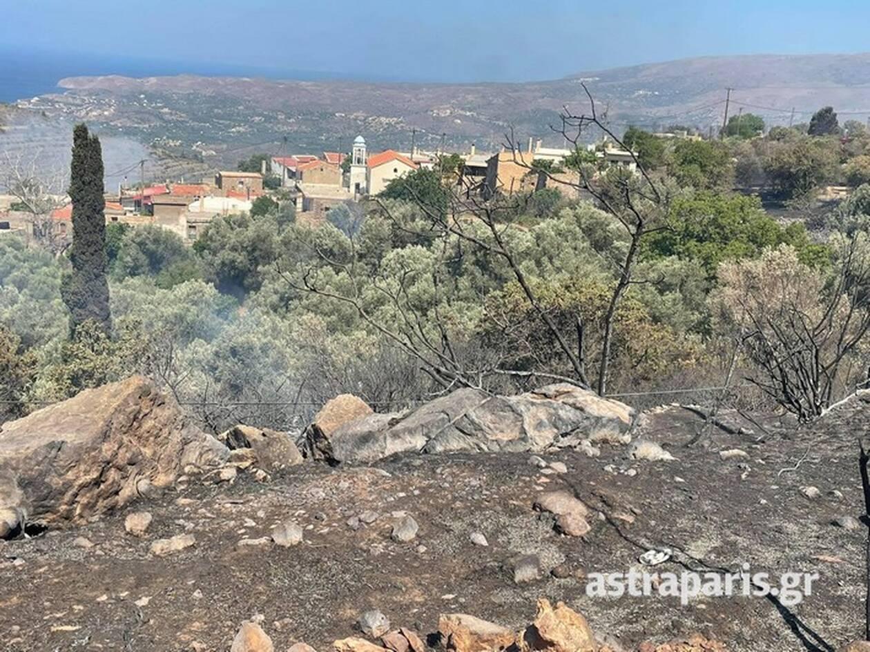 https://cdn.cnngreece.gr/media/news/2021/07/08/273249/photos/snapshot/pyrkagia_katavasi8.jpg