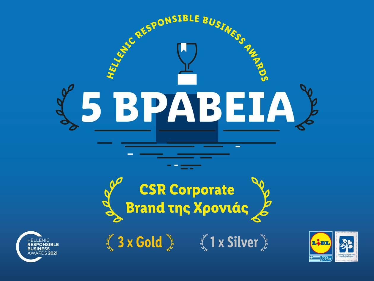 https://cdn.cnngreece.gr/media/news/2021/07/08/273262/photos/snapshot/Hellenic-Responsible-Business-Awards-2021.jpg