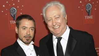 Πέθανε ο Ρόμπερτ Ντάουνι ο πρεσβύτερος - Θρυλικός κινηματογραφιστής του Χόλιγουντ
